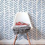 6 простых способов украсить стены в квартире