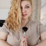 Лайфхаки для макияжа от визажиста Кристины Обуховой. Макияж - это обман или игра?