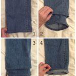 Трюки стилистов. Как выжать из своего гардероба максимум. Часть 2