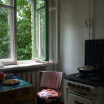 Бабушкины кресла. За что любить советскую мебель?