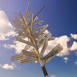5 неочевидных причин заняться бизнесом