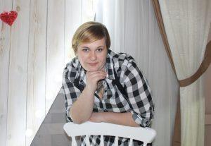 Обо мне/Chirkun.ru