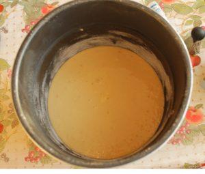 рецепт пирога в мультиварке