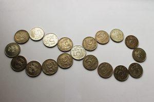 5 столпов домашней экономии/Chirkun.ru