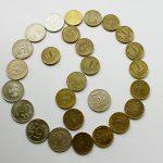 Как выжить на 10 тысяч рублей в месяц? Или пути экономии семейного бюджета