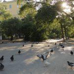 Сталинград - город, которого нет. Часть 2